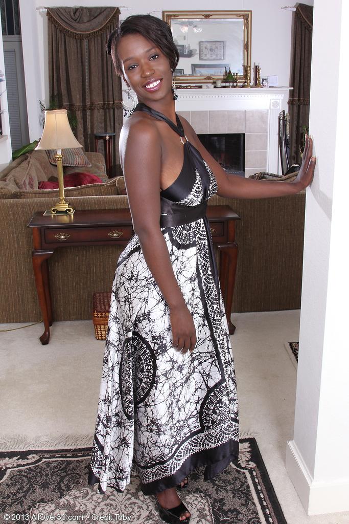 Ebony and black porn. Gallery - 504. Photo - 3