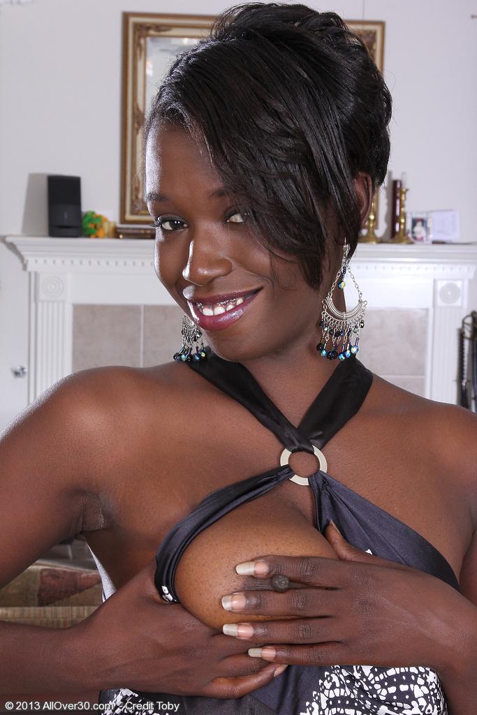 Ebony and black porn. Gallery - 504. Photo - 5