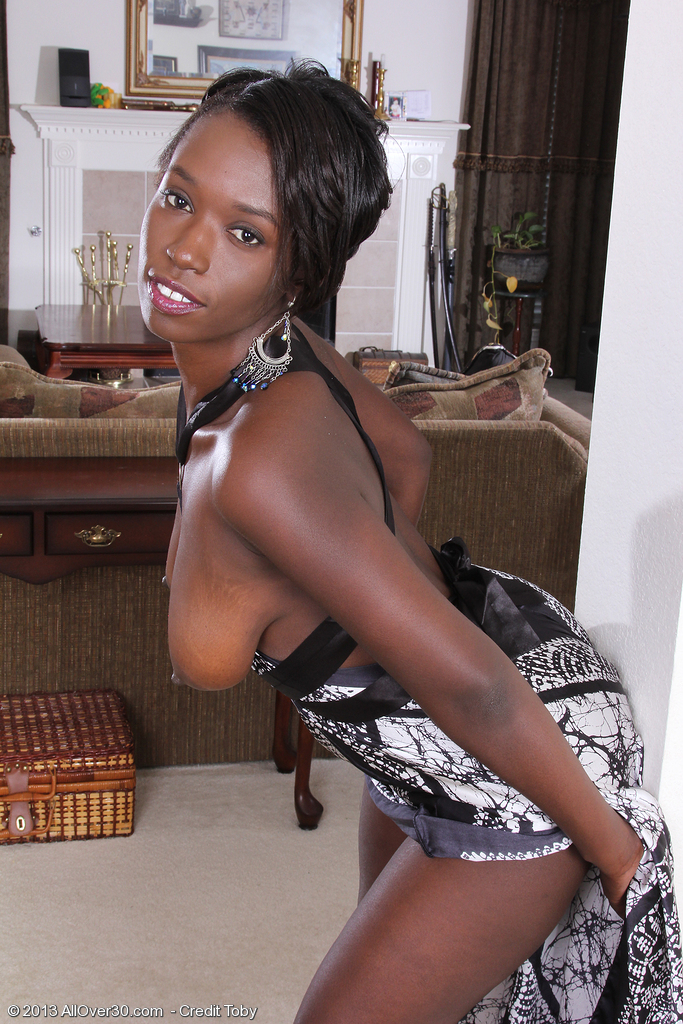 Ebony and black porn. Gallery - 504. Photo - 8