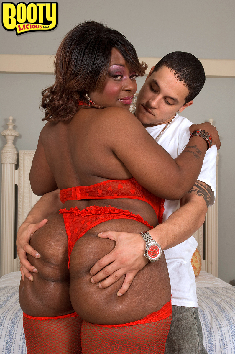 Ebony and black porn. Gallery - 505. Photo - 8