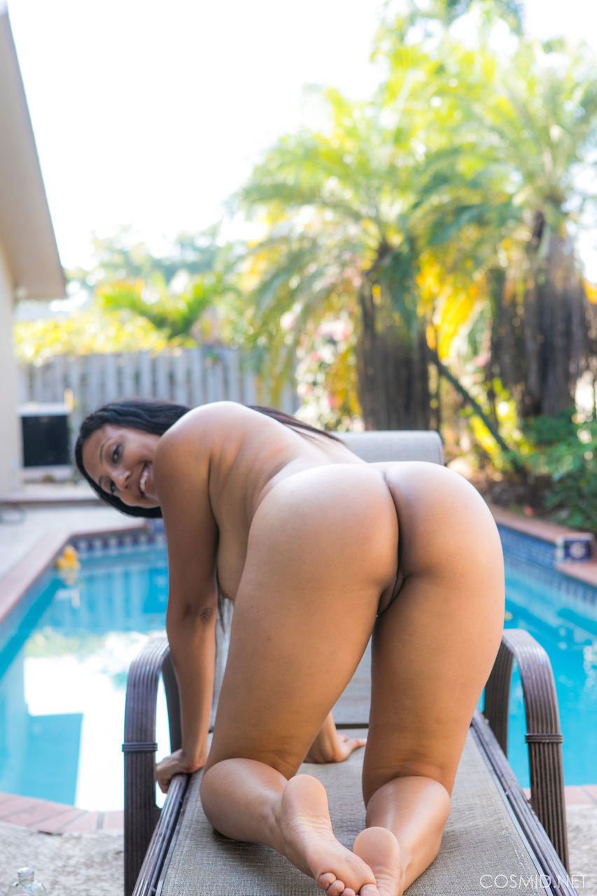 Ebony and black porn. Gallery - 508. Photo - 13
