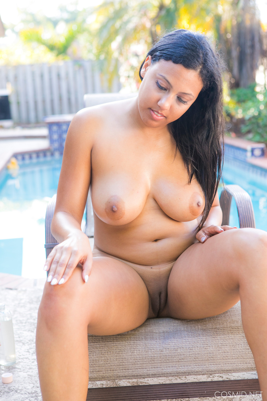 Ebony and black porn. Gallery - 508. Photo - 16