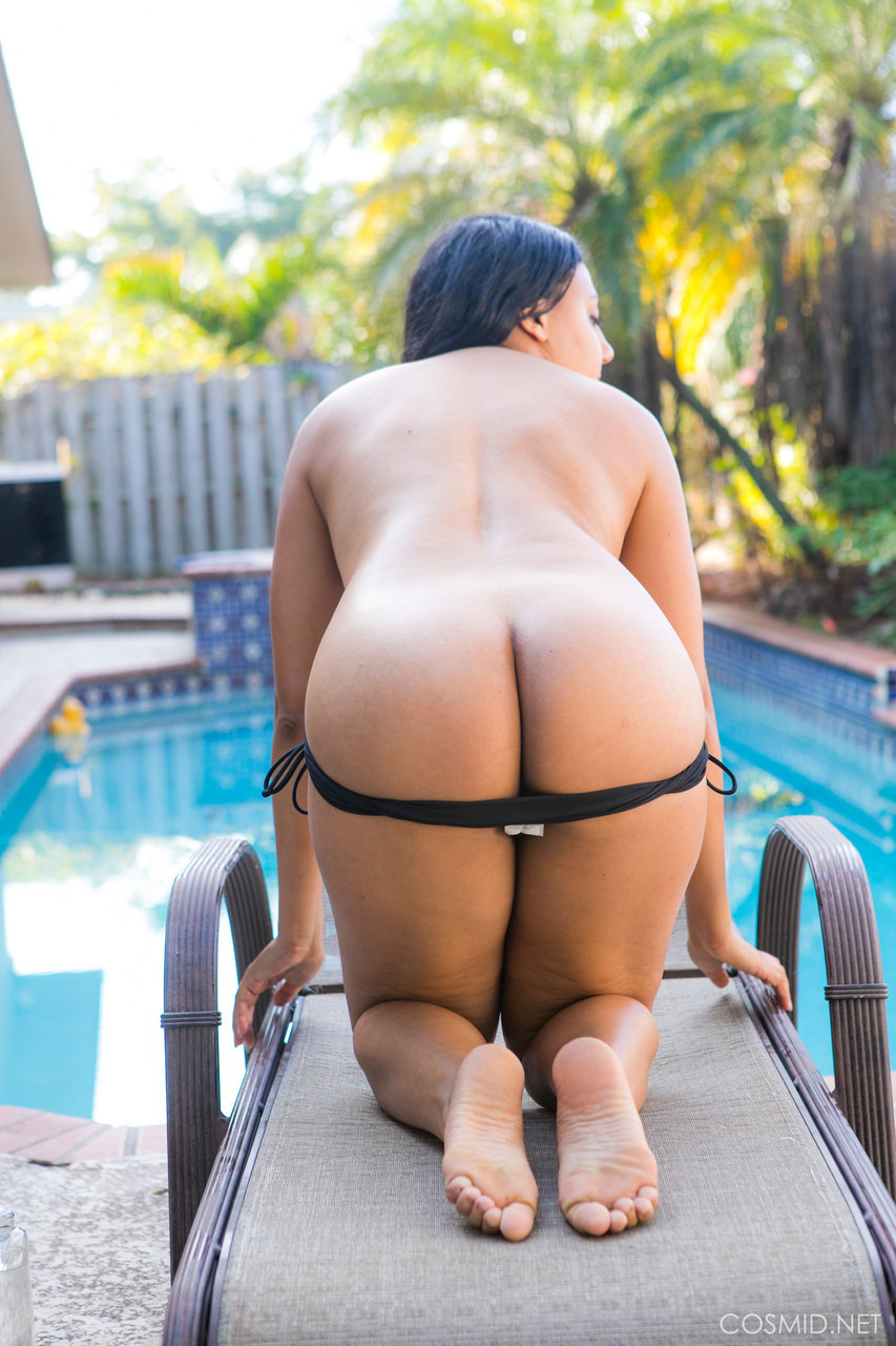 Ebony and black porn. Gallery - 508. Photo - 5
