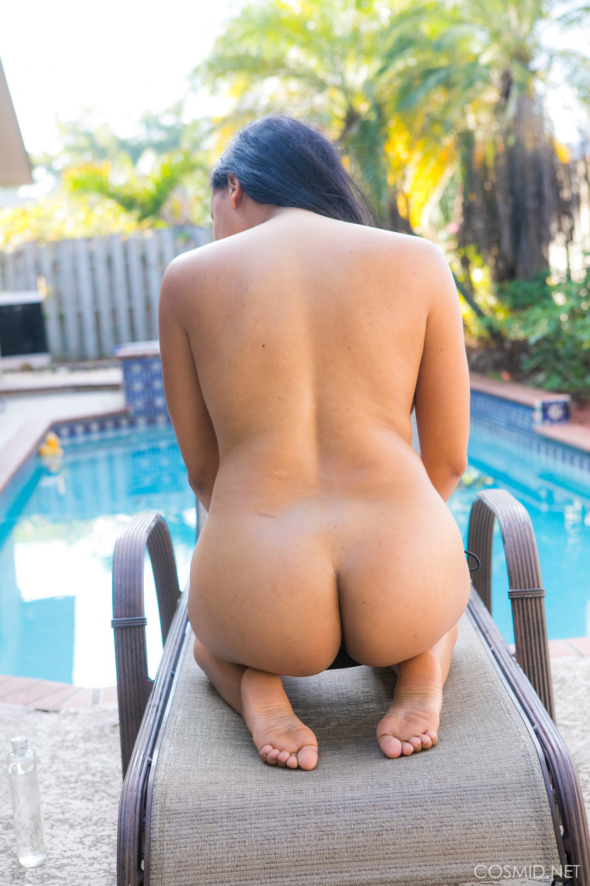 Ebony and black porn. Gallery - 508. Photo - 6