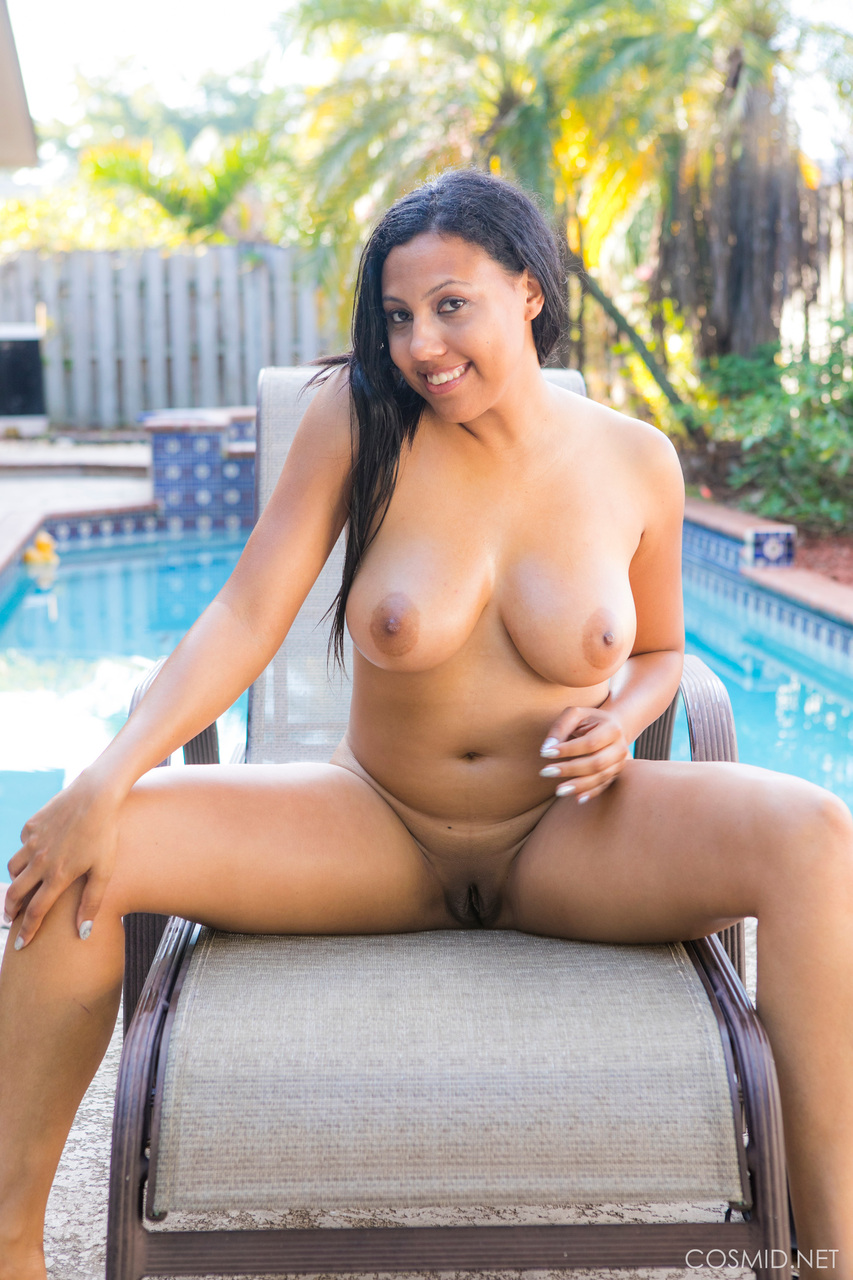 Ebony and black porn. Gallery - 508. Photo - 8