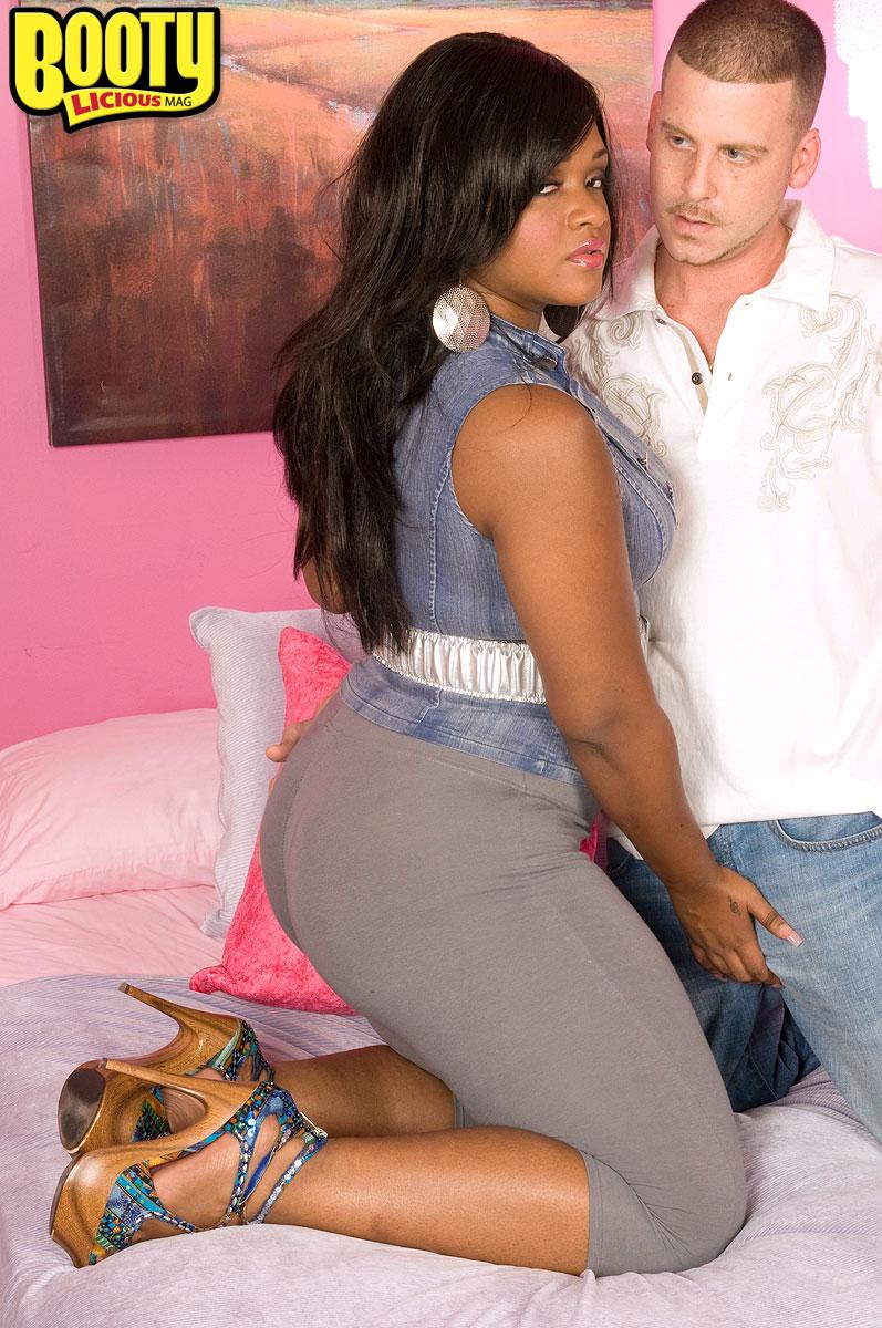 Ebony and black porn. Gallery - 511. Photo - 4