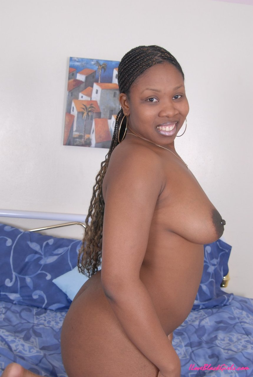 Ebony and black porn. Gallery - 512. Photo - 10