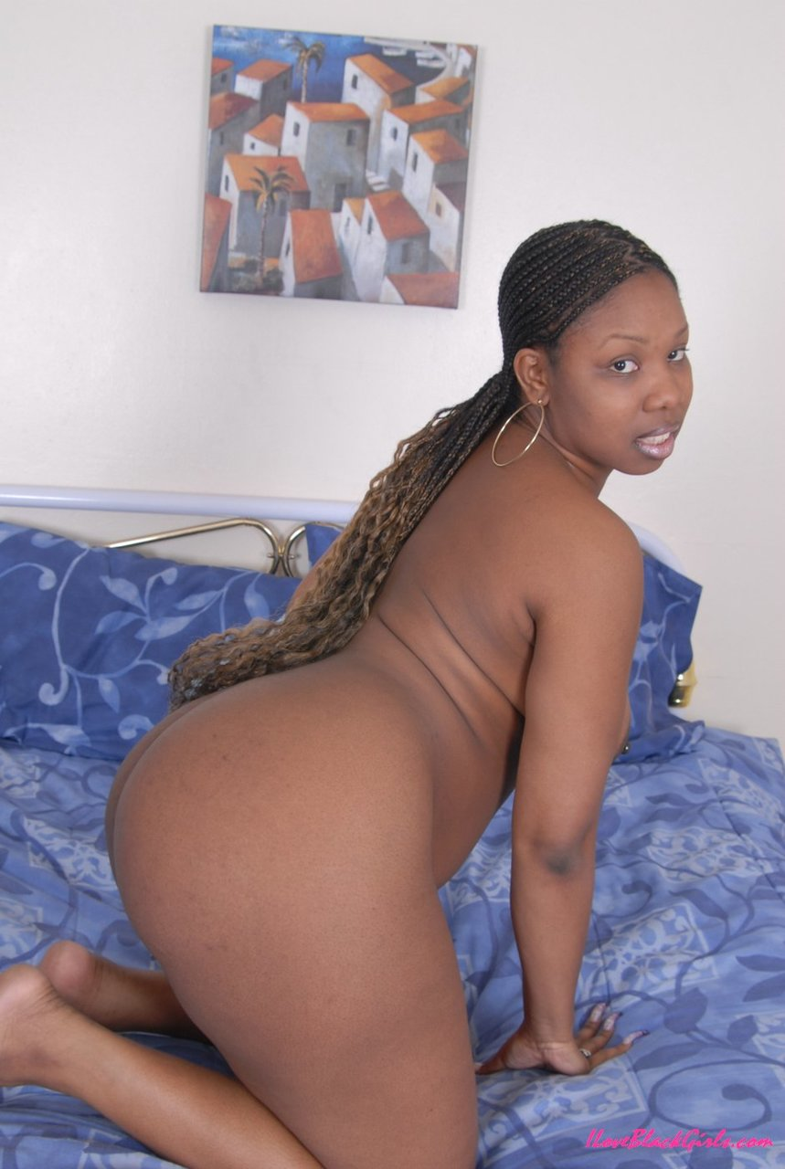 Ebony and black porn. Gallery - 512. Photo - 11