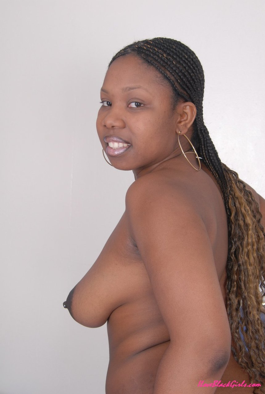 Ebony and black porn. Gallery - 512. Photo - 7