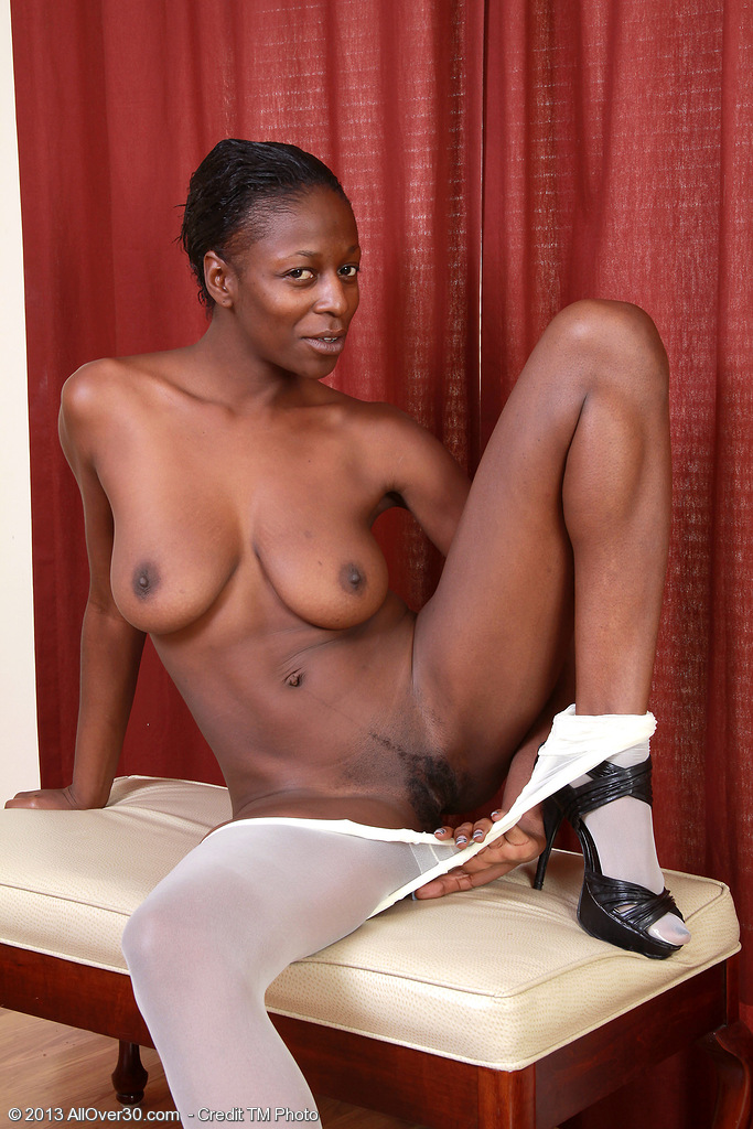 Ebony and black porn. Gallery - 513. Photo - 11