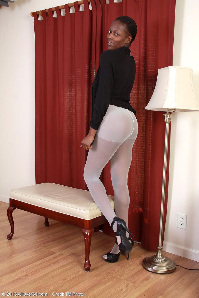 Ebony and black porn. Gallery - 513. Photo - 3