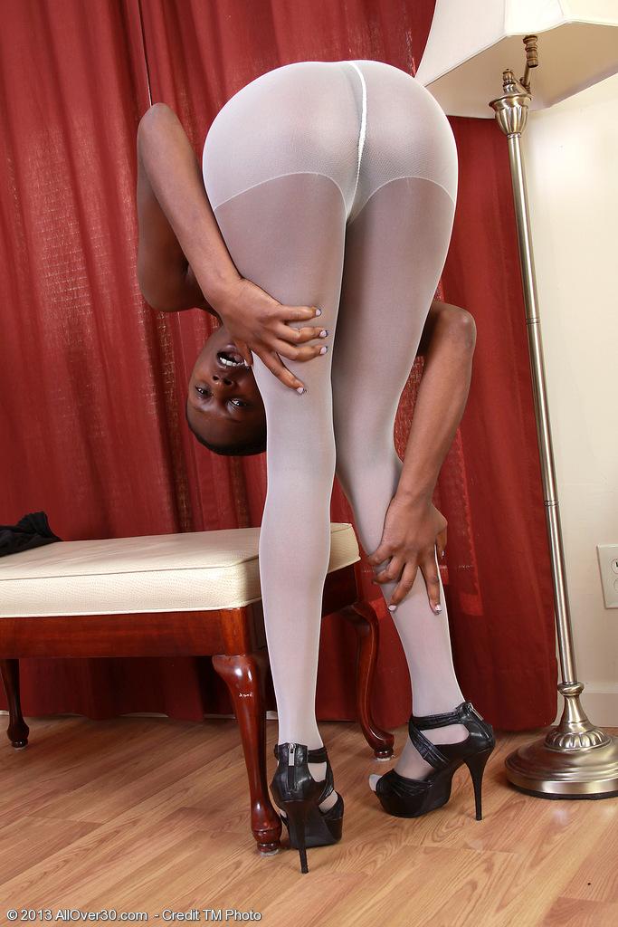 Ebony and black porn. Gallery - 513. Photo - 5