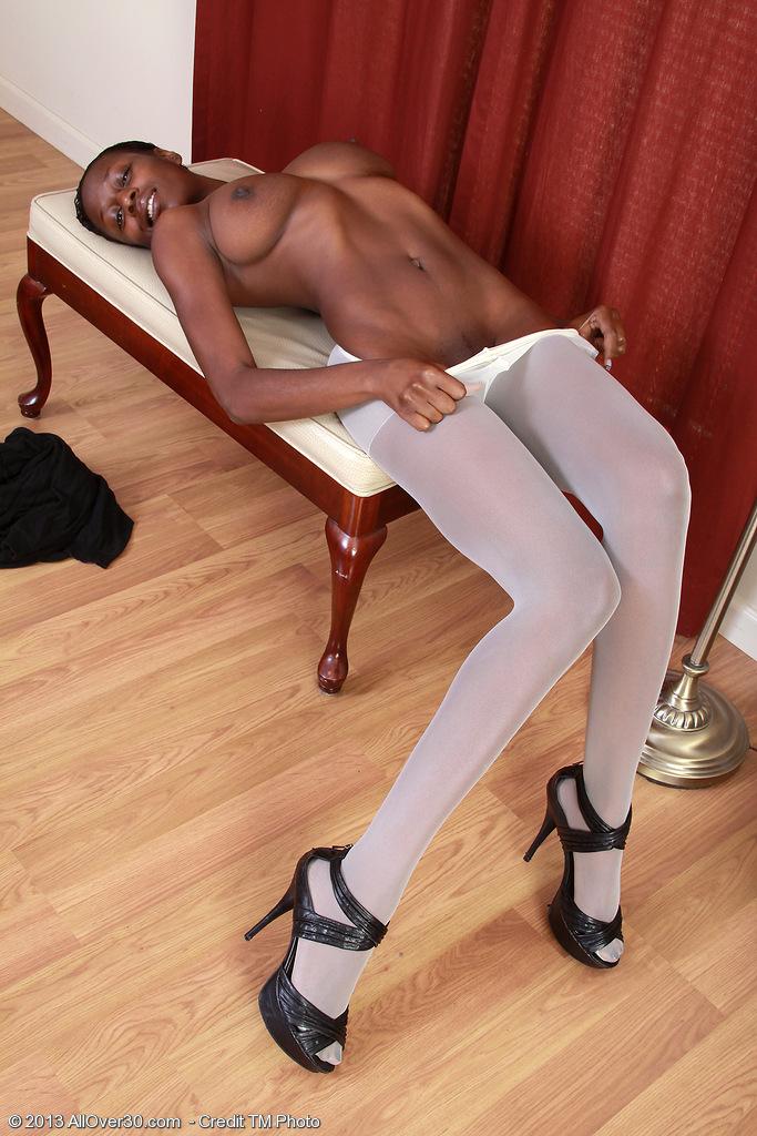 Ebony and black porn. Gallery - 513. Photo - 7
