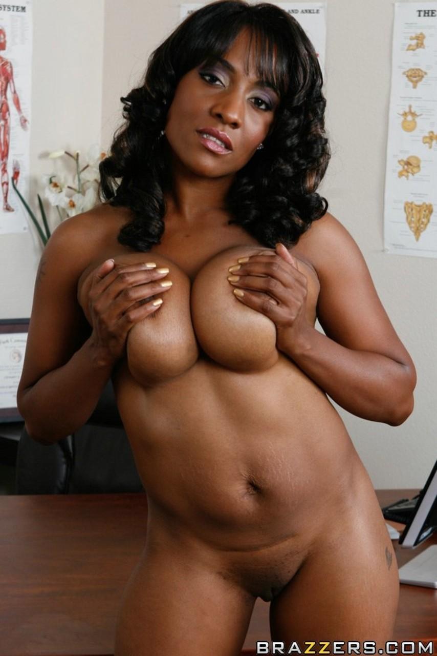 Ebony and black porn. Gallery - 516. Photo - 14