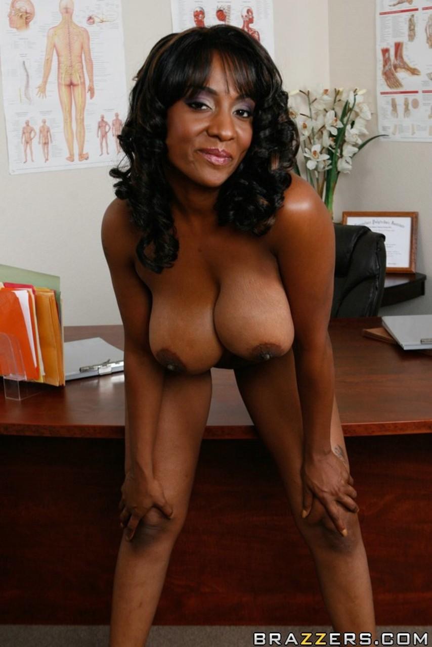 Ebony and black porn. Gallery - 516. Photo - 15
