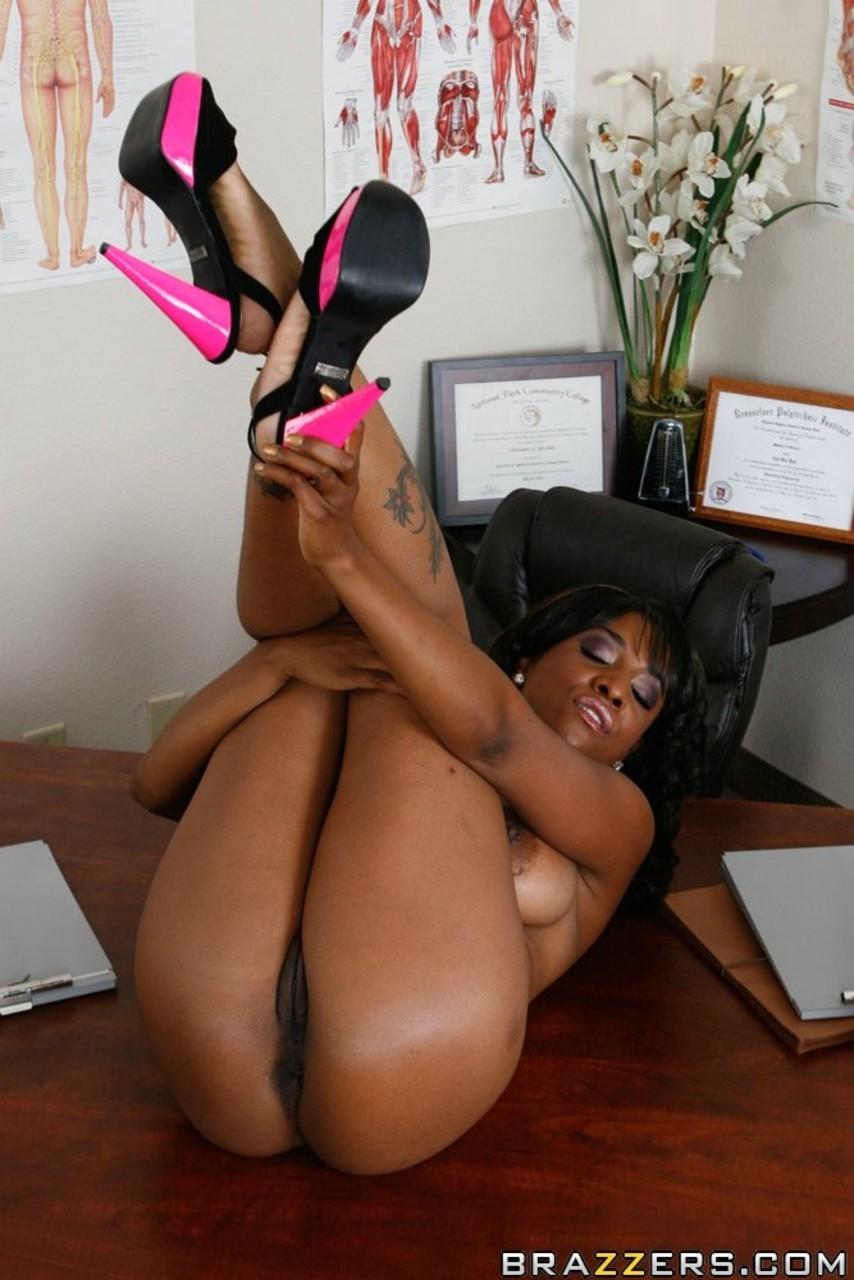 Ebony and black porn. Gallery - 516. Photo - 18