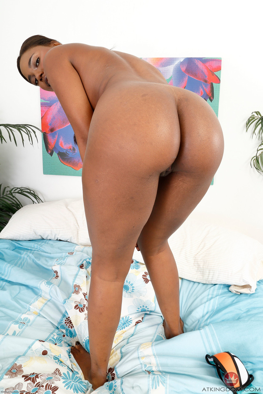 Ebony and black porn. Gallery - 522. Photo - 7