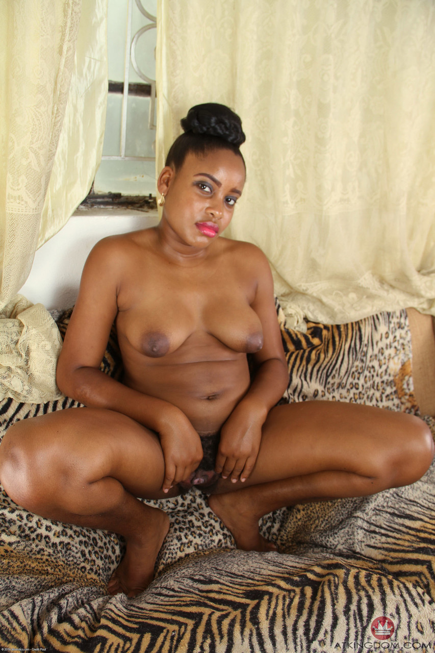 Ebony and black porn. Gallery - 524. Photo - 12