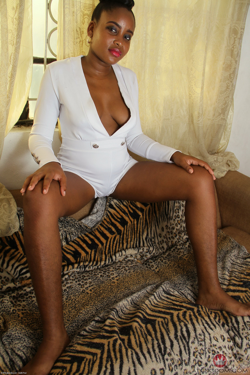 Ebony and black porn. Gallery - 524. Photo - 2