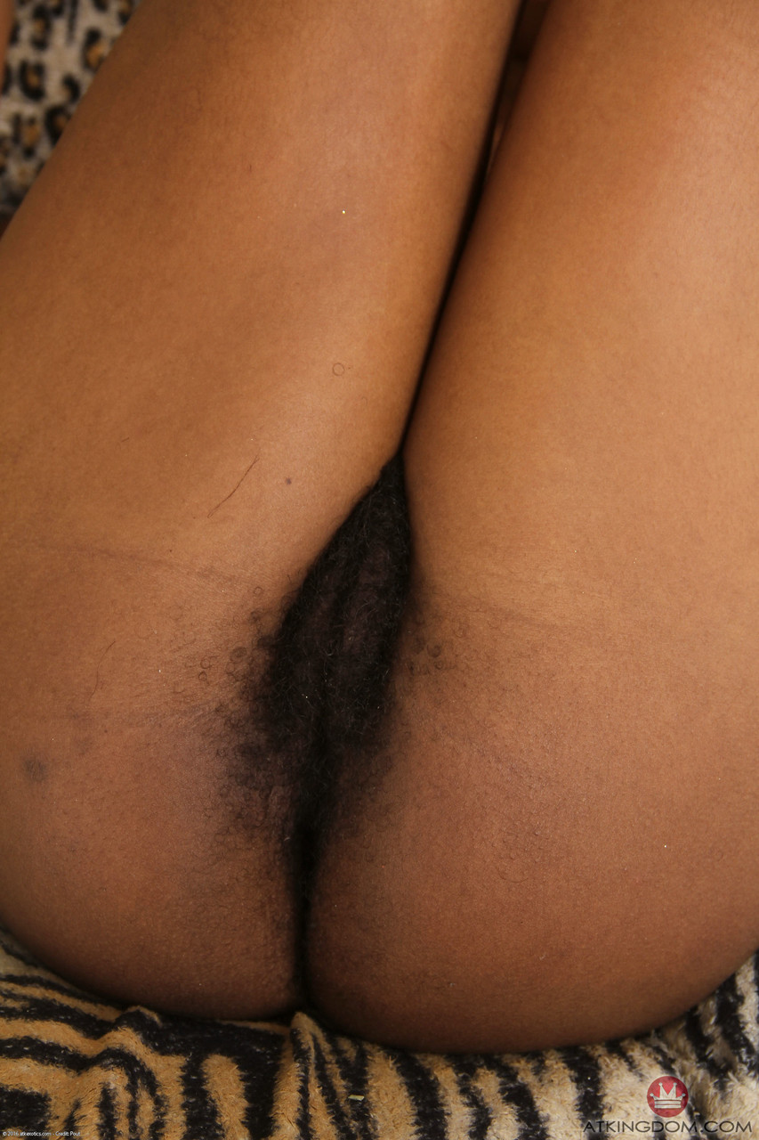 Ebony and black porn. Gallery - 524. Photo - 20