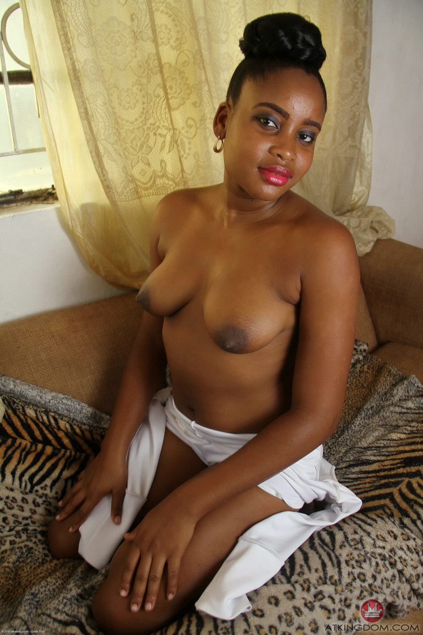 Ebony and black porn. Gallery - 524. Photo - 6