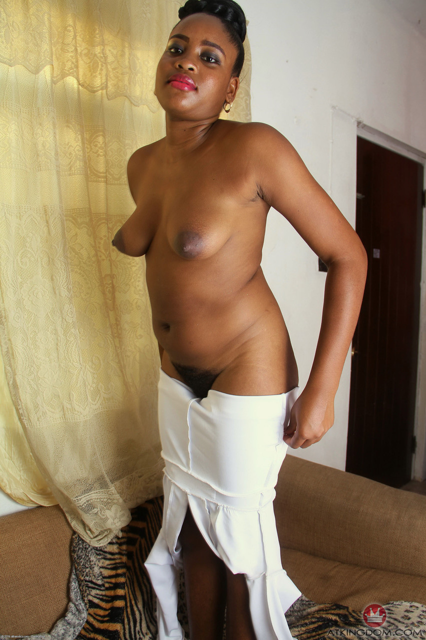 Ebony and black porn. Gallery - 524. Photo - 8
