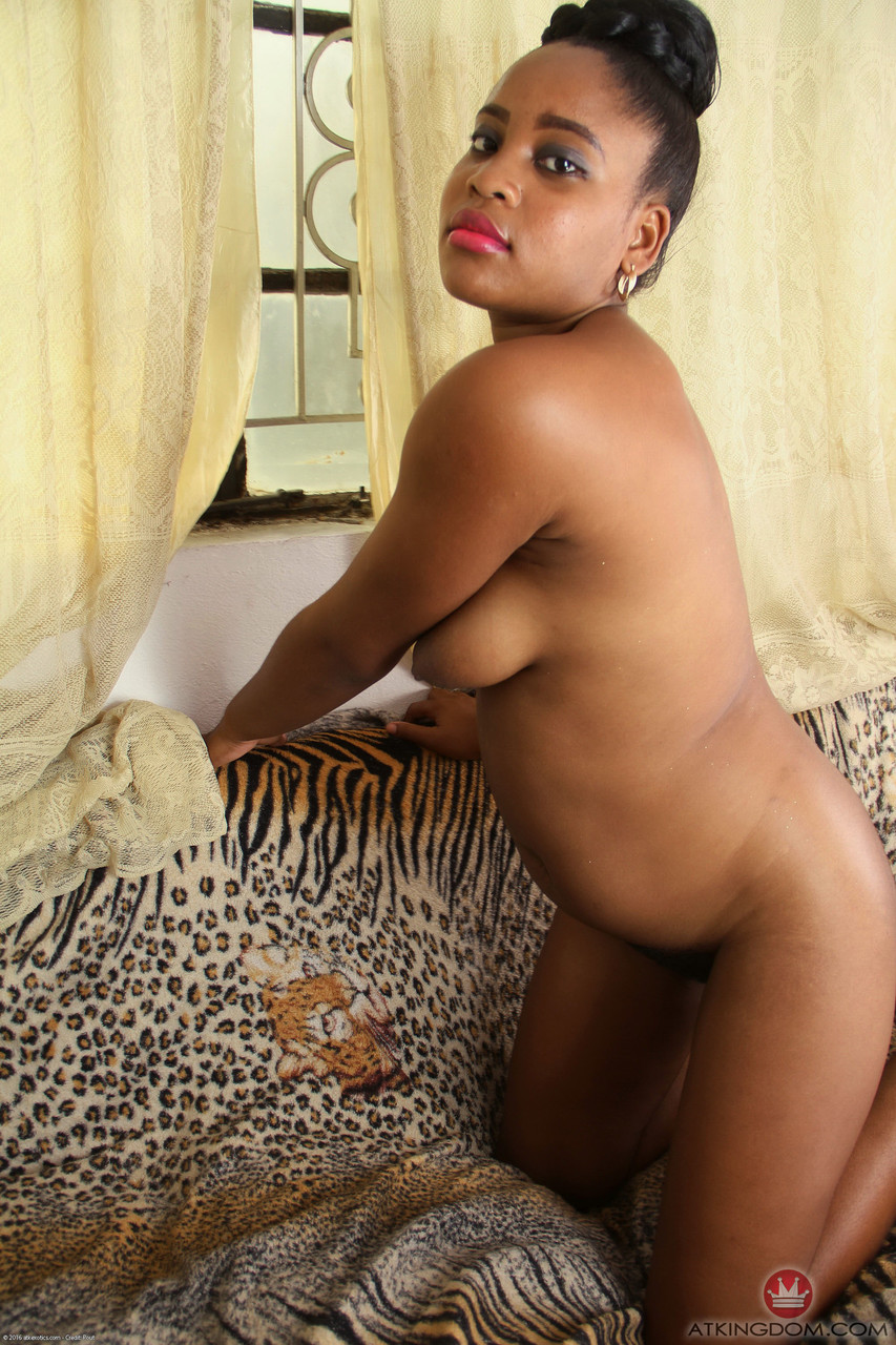 Ebony and black porn. Gallery - 524. Photo - 9