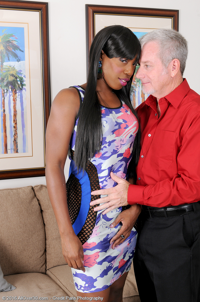 Ebony and black porn. Gallery - 526. Photo - 1