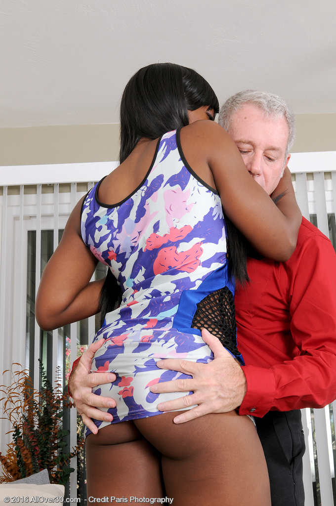 Ebony and black porn. Gallery - 526. Photo - 2