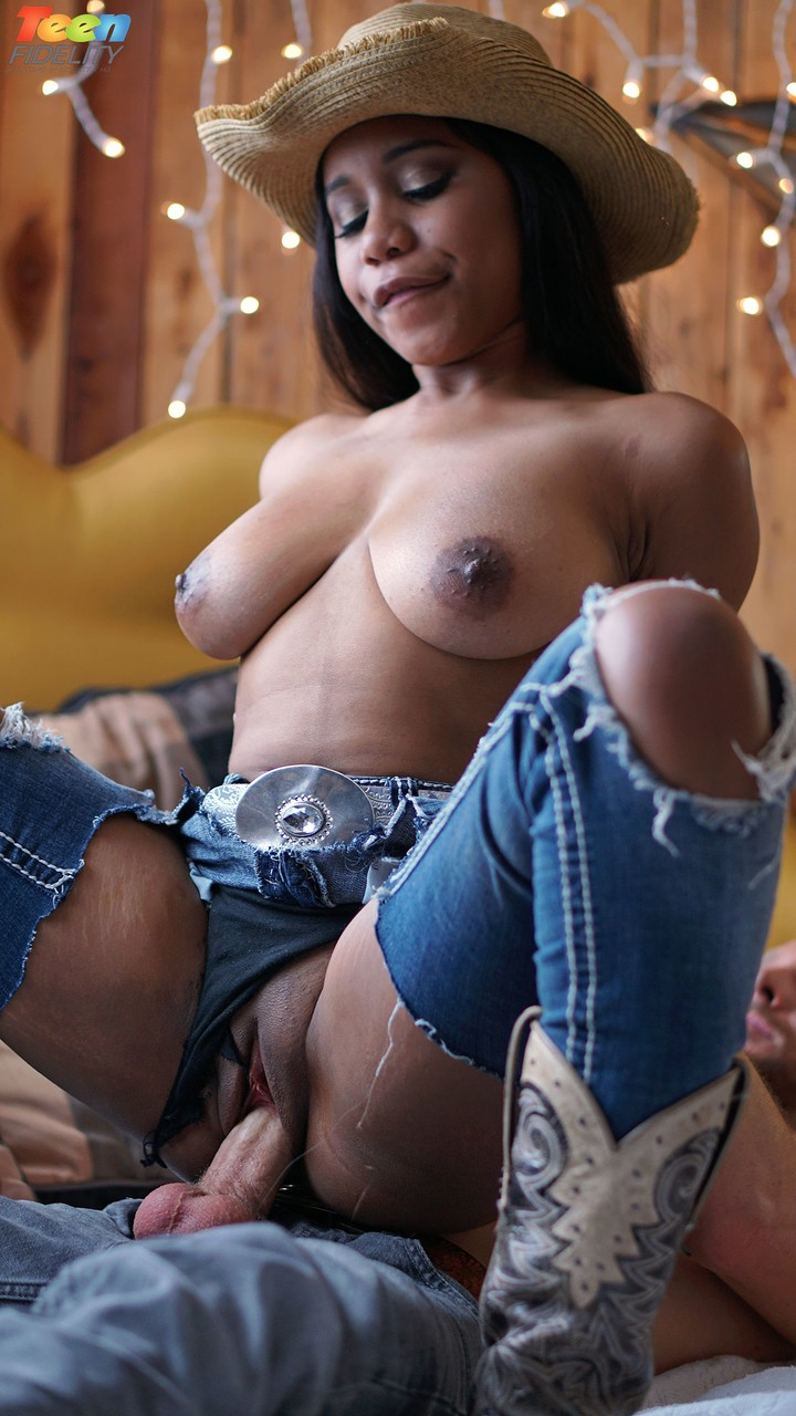 Ebony and black porn. Gallery - 532. Photo - 11