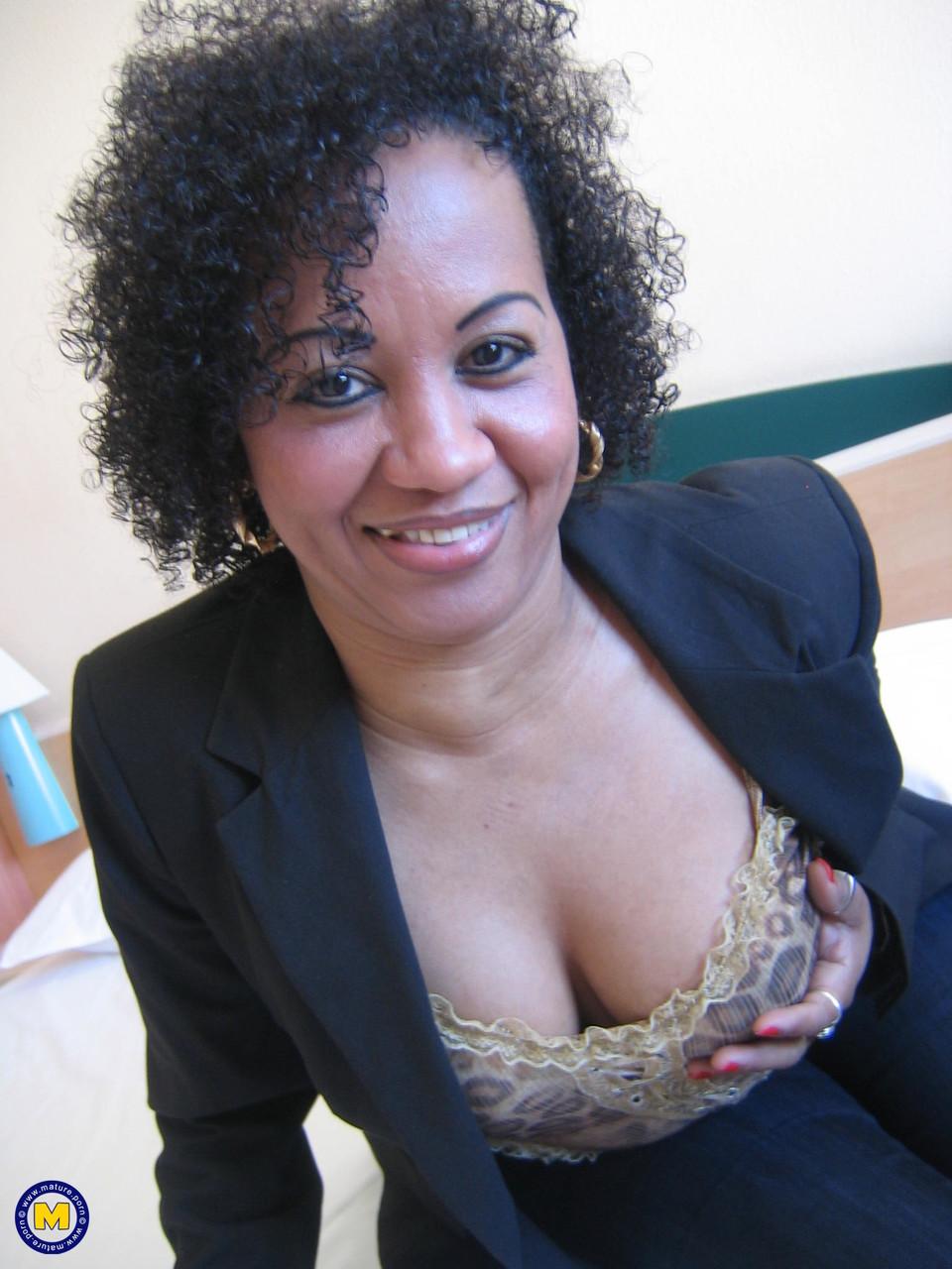 Ebony and black porn. Gallery - 536. Photo - 1