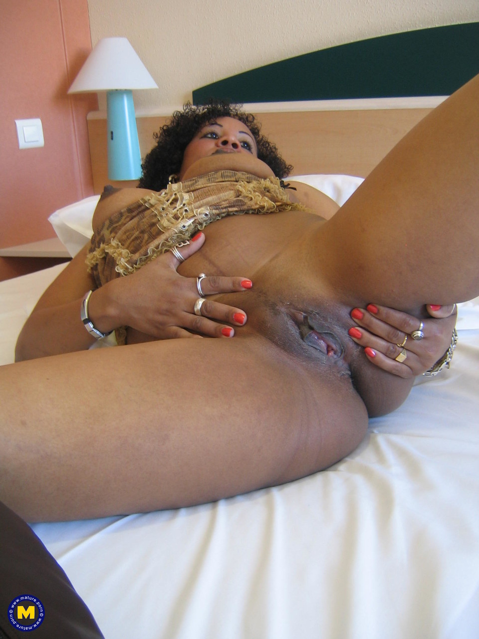 Ebony and black porn. Gallery - 536. Photo - 12