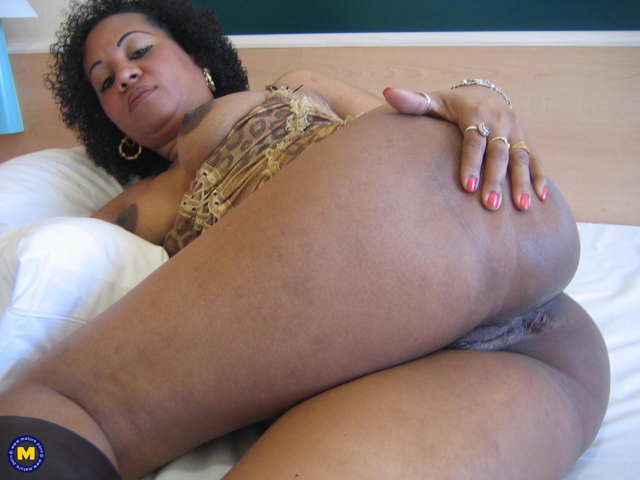 Ebony and black porn. Gallery - 536. Photo - 15