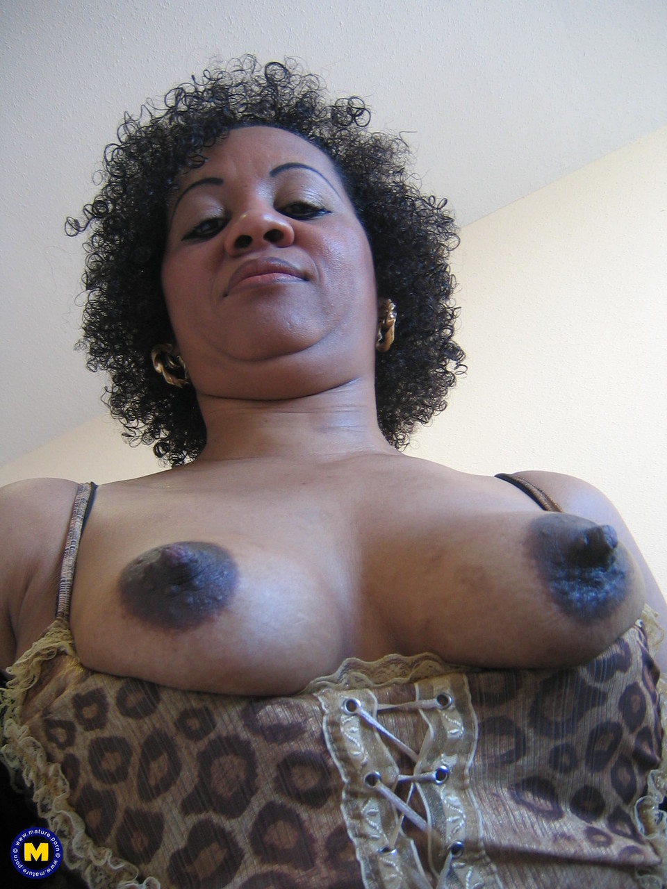 Ebony and black porn. Gallery - 536. Photo - 3