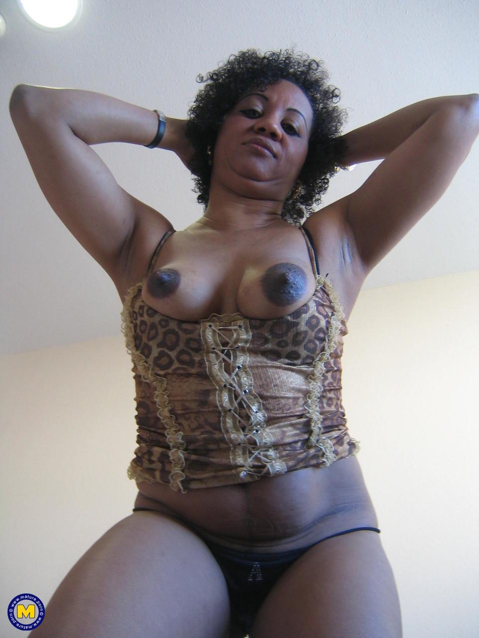 Ebony and black porn. Gallery - 536. Photo - 5