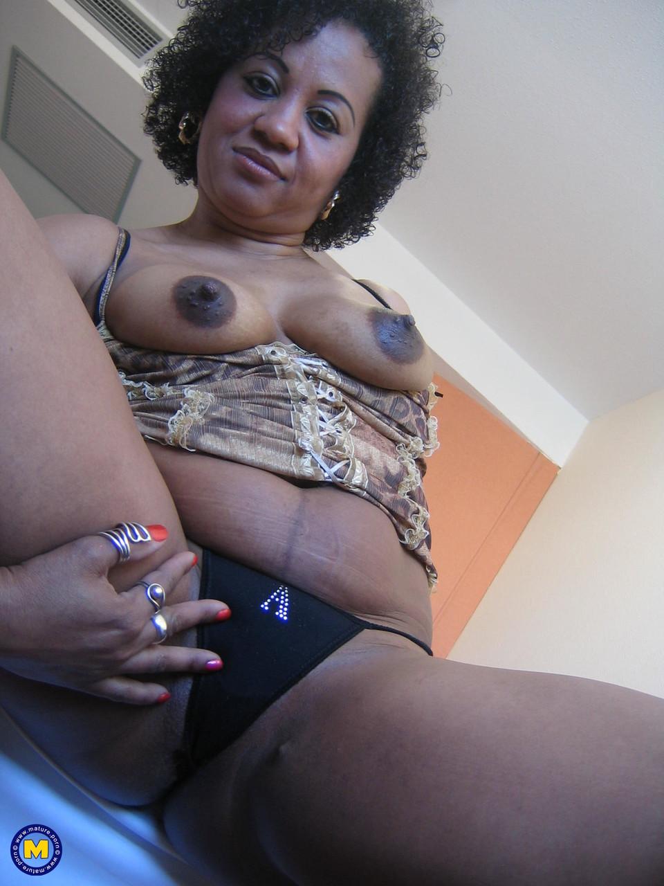 Ebony and black porn. Gallery - 536. Photo - 8