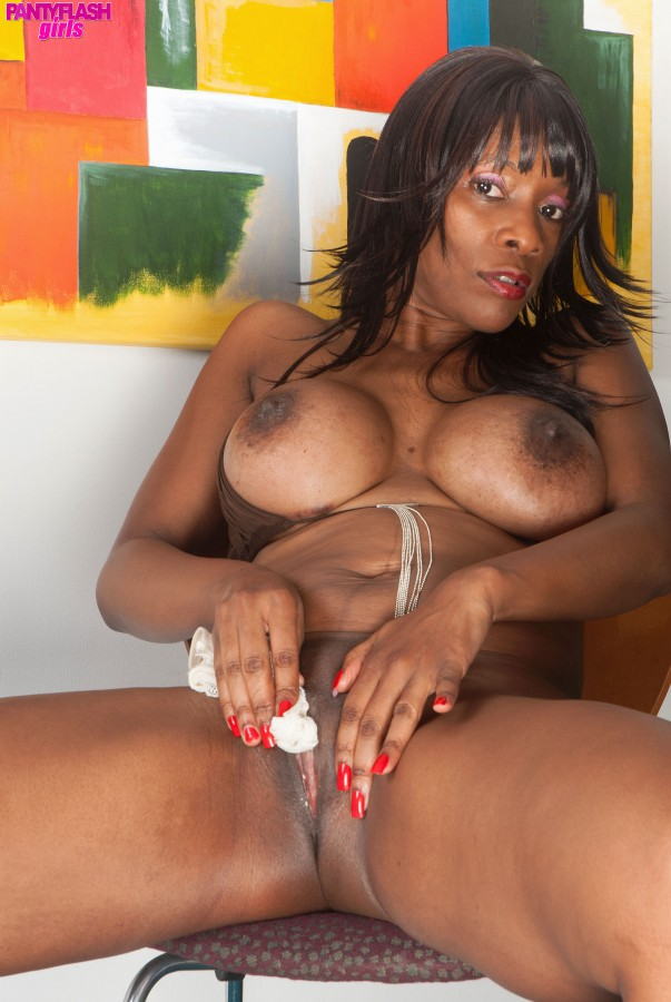Ebony and black porn. Gallery - 539. Photo - 15