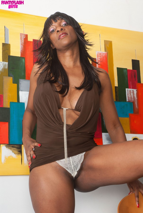Ebony and black porn. Gallery - 539. Photo - 3