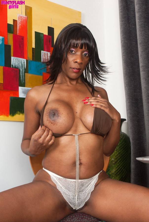 Ebony and black porn. Gallery - 539. Photo - 5
