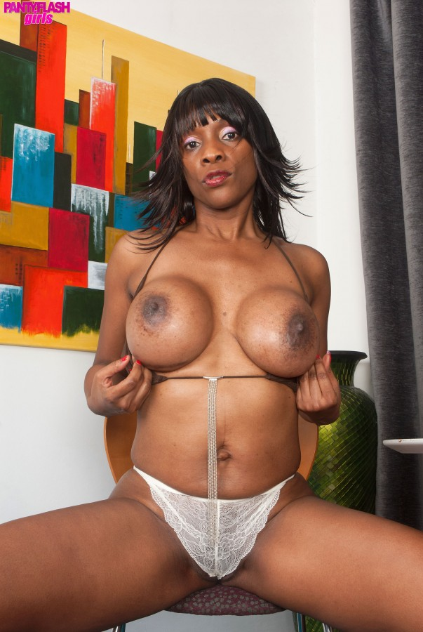 Ebony and black porn. Gallery - 539. Photo - 6