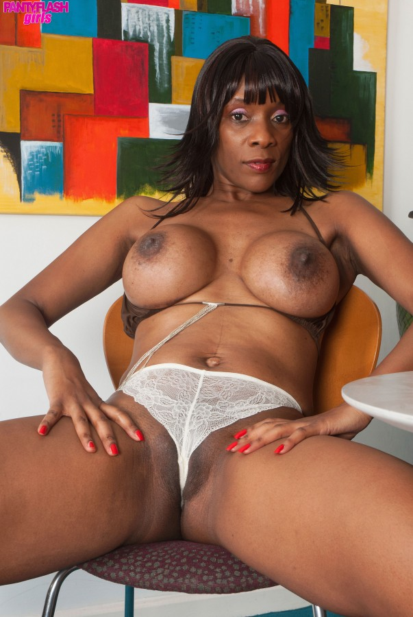 Ebony and black porn. Gallery - 539. Photo - 7
