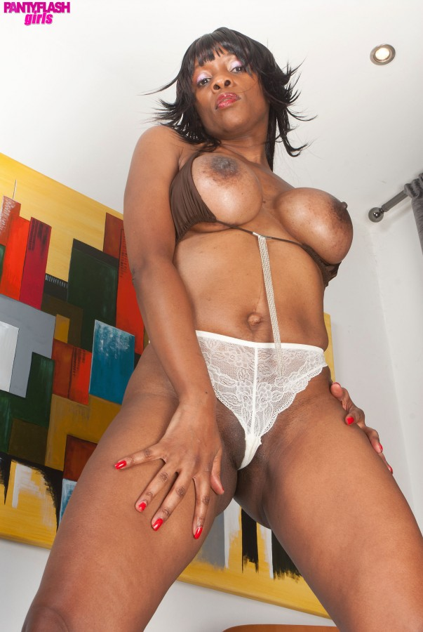 Ebony and black porn. Gallery - 539. Photo - 8