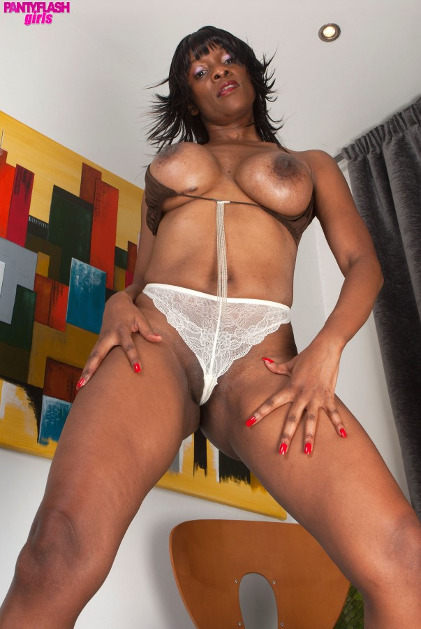 Ebony and black porn. Gallery - 539. Photo - 9