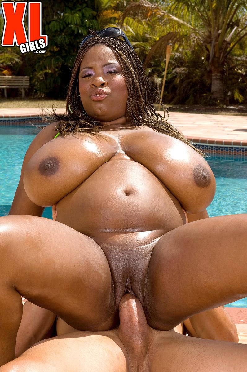 Ebony and black porn. Gallery - 544. Photo - 18