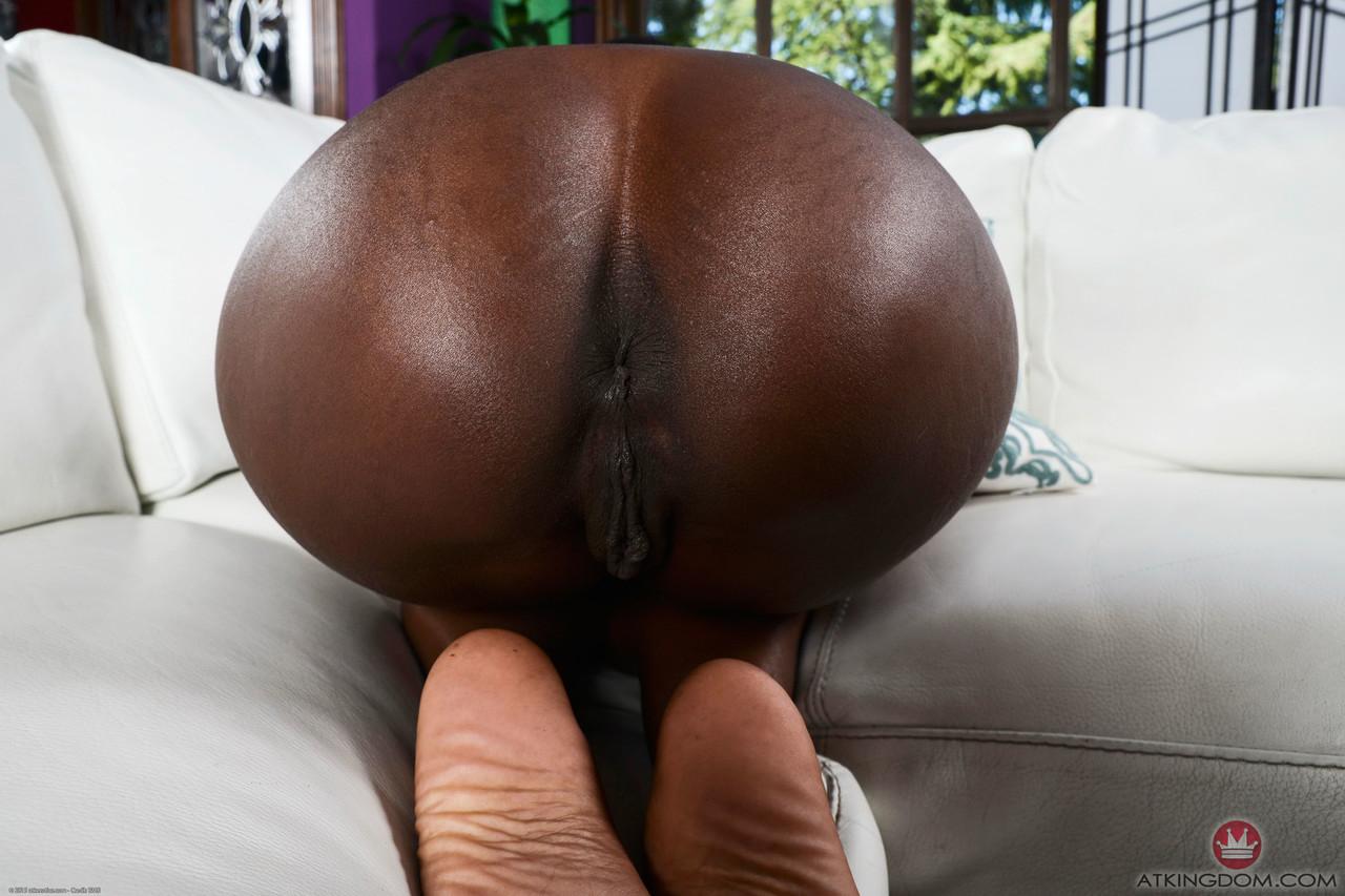 Ebony and black porn. Gallery - 551. Photo - 10