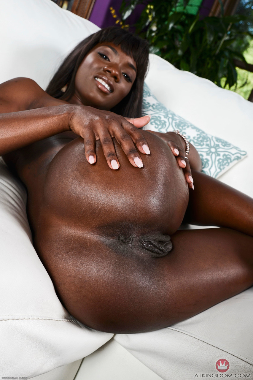 Ebony and black porn. Gallery - 551. Photo - 13