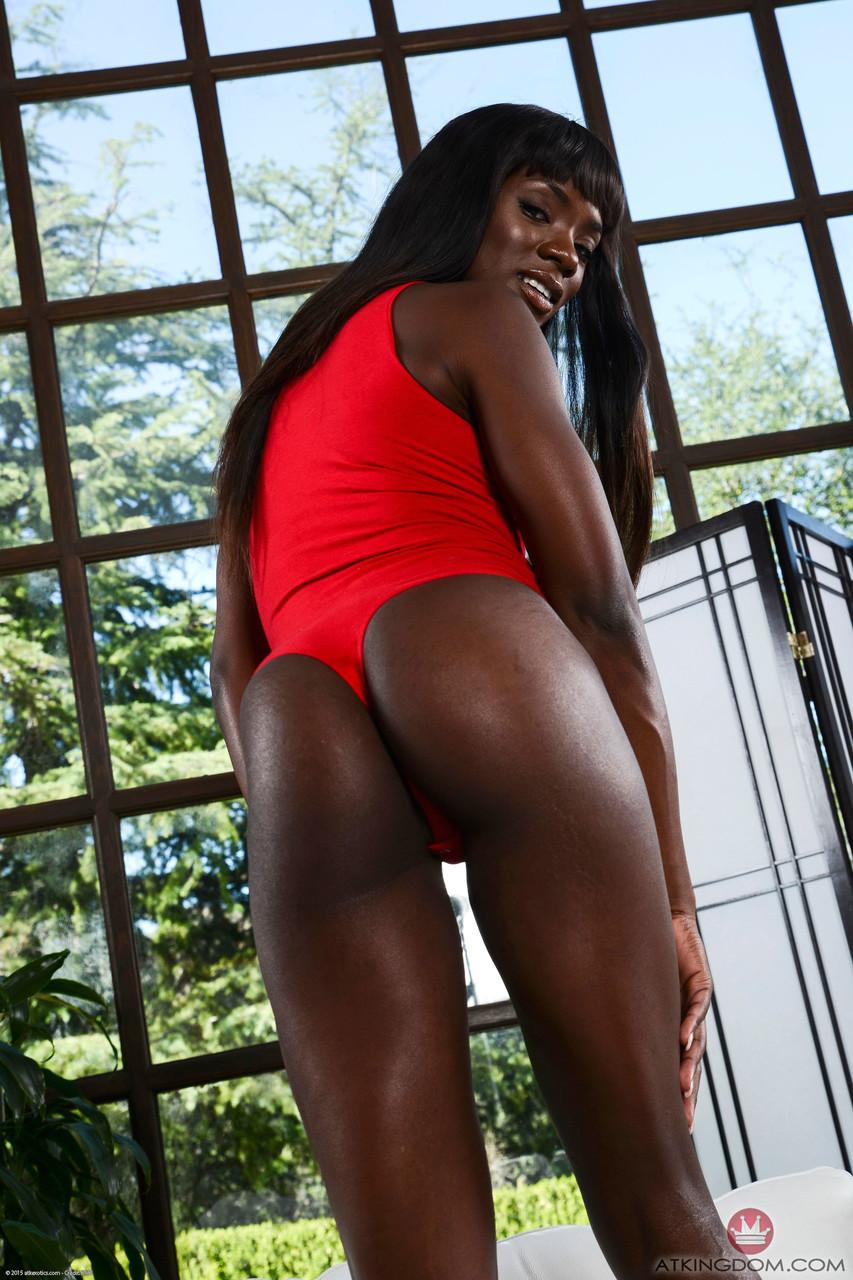 Ebony and black porn. Gallery - 551. Photo - 2