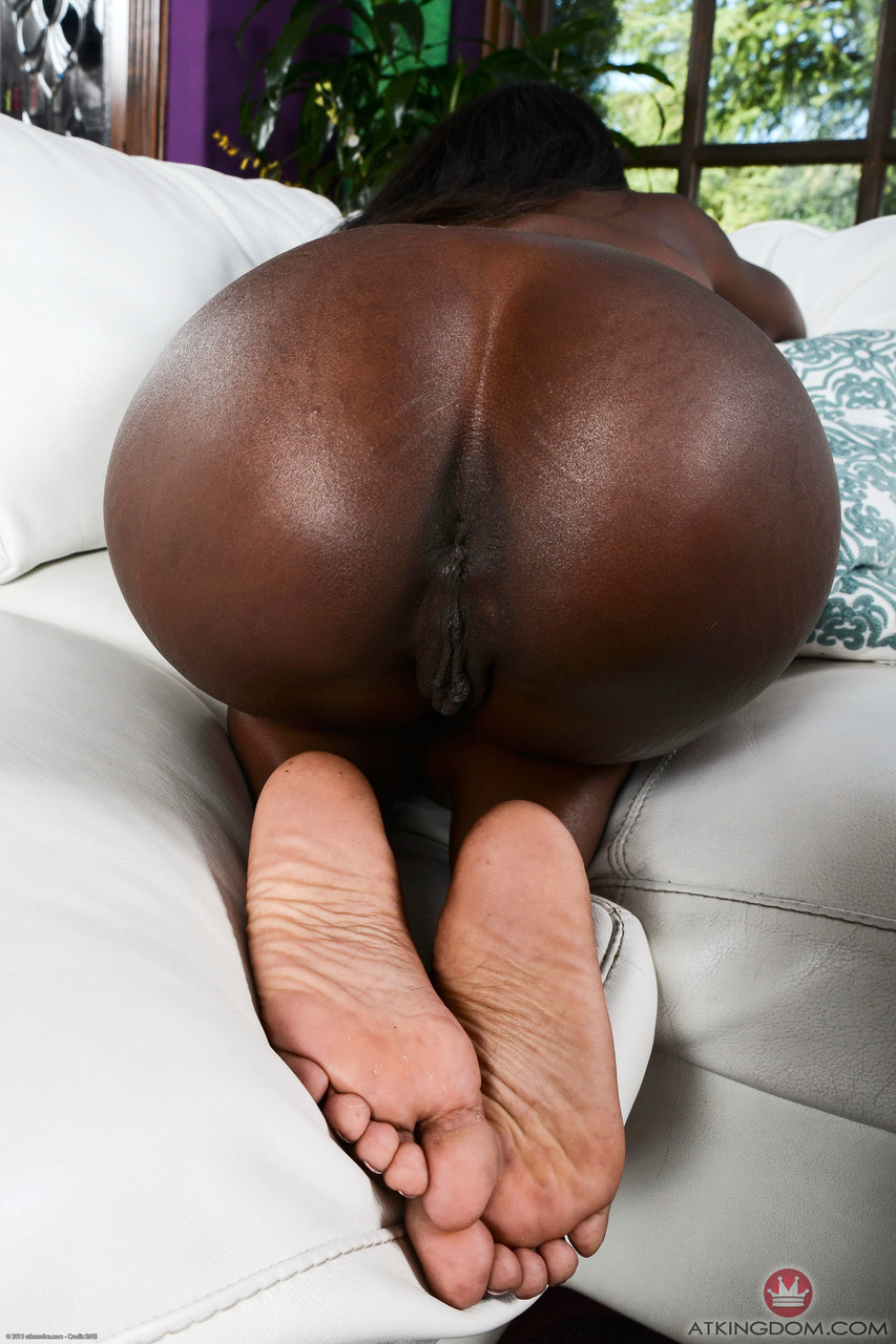 Ebony and black porn. Gallery - 551. Photo - 9