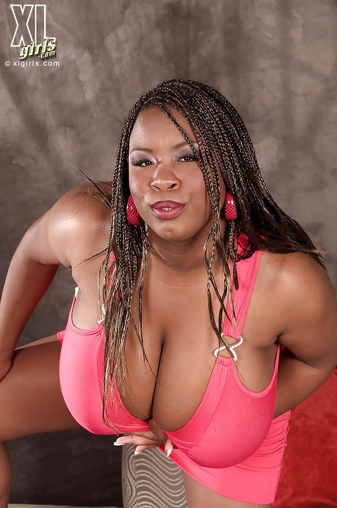 Ebony and black porn. Gallery - 557. Photo - 11