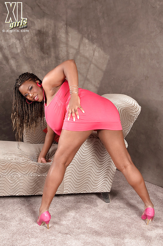 Ebony and black porn. Gallery - 557. Photo - 12
